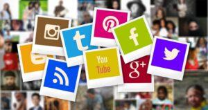 social media agency west midlands