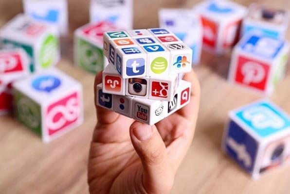 social media dudley