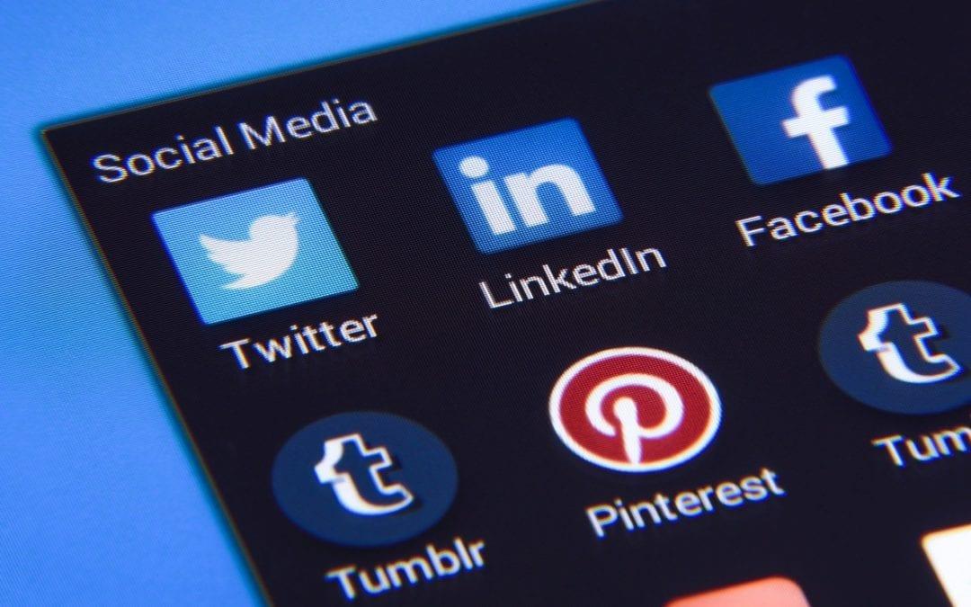 social media agency west bromwich