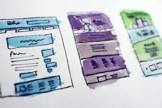 website design agency black country